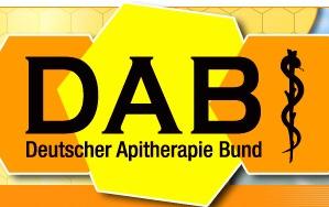 Deutscher Apitherapie Bund